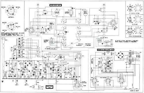 mercedes vito electrical wiring diagram wiring schematics and drones bldg mercedes benz vito w638 wiring diagram